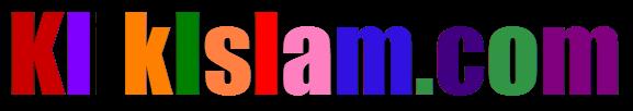 KlikISLAM.com