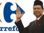 chairul-tanjung-orang-terkaya-indonesia