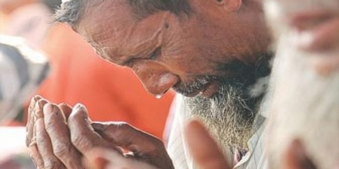 Kisah Seorang Ayah Yang Bertobat Karena Anaknya Yang Tuli dan Bisu
