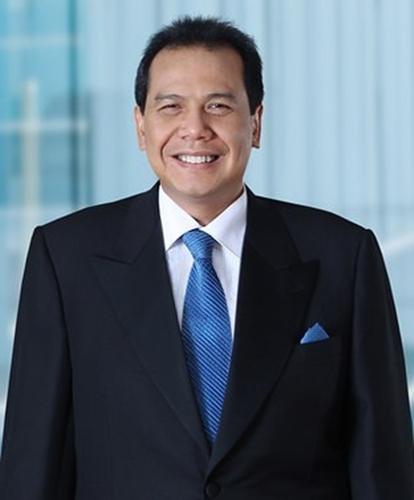 Kisah Sukses Pengusaha Muslim Chairul Tanjung