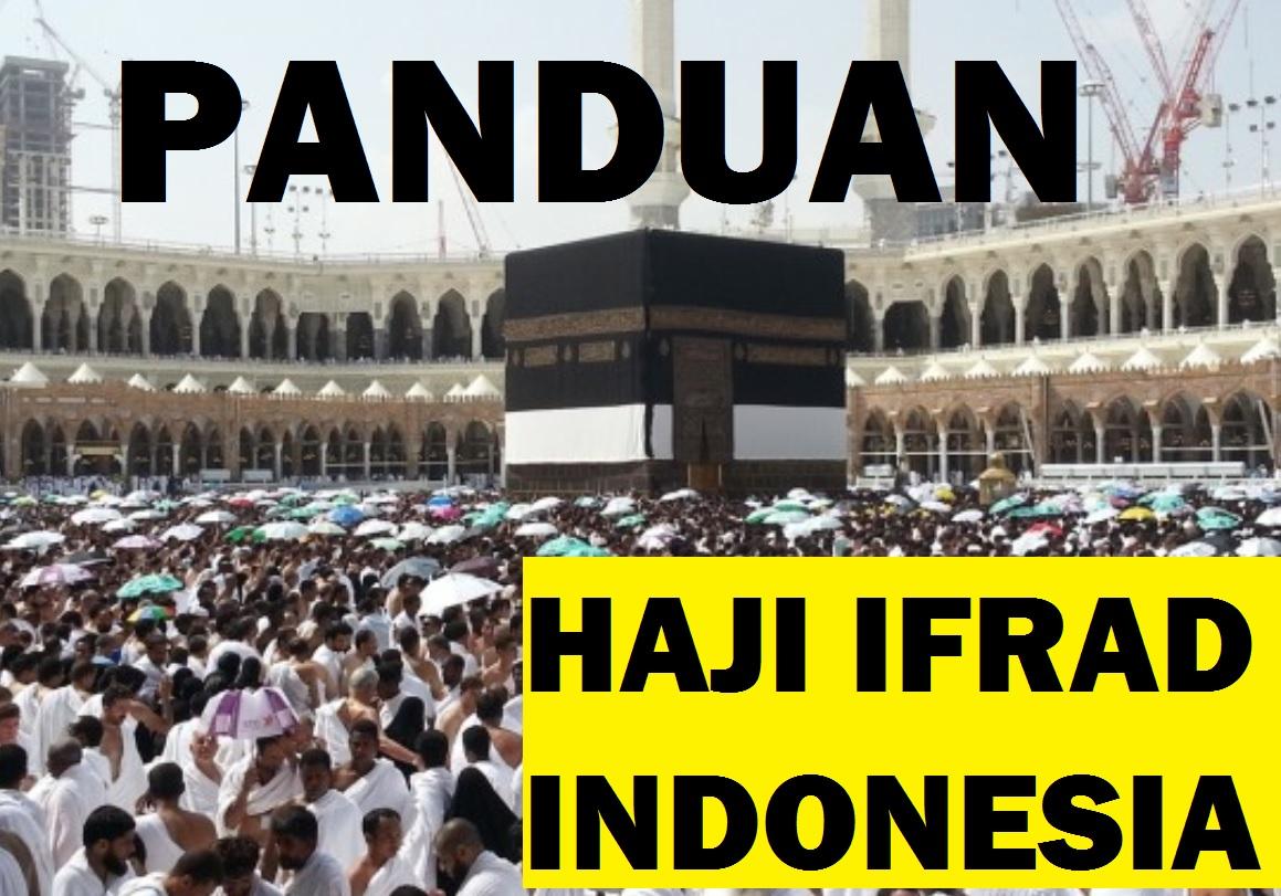 HAJI IFRAD
